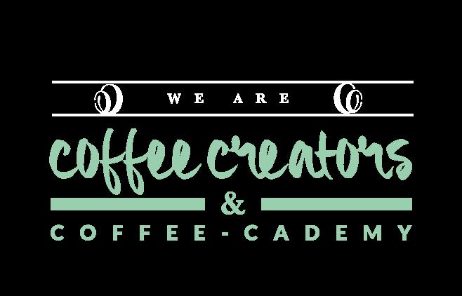 Chois Coffee Creator