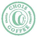 Chois Coffee