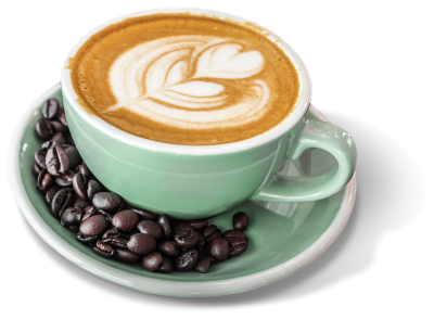 Chois Coffee Barista